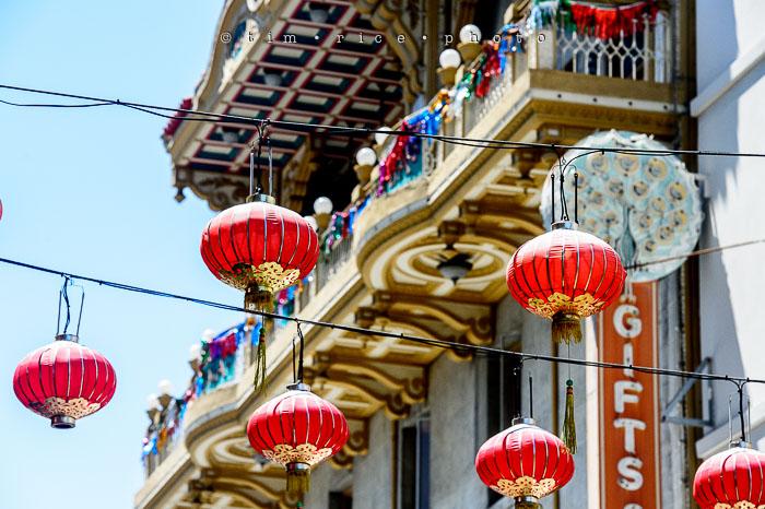 Yr6•299-365•2096•Chinatown