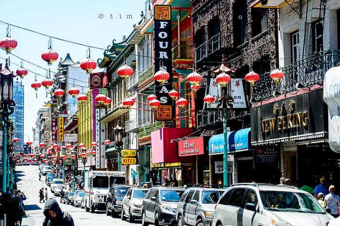Yr6•300-365•2096•Chinatown
