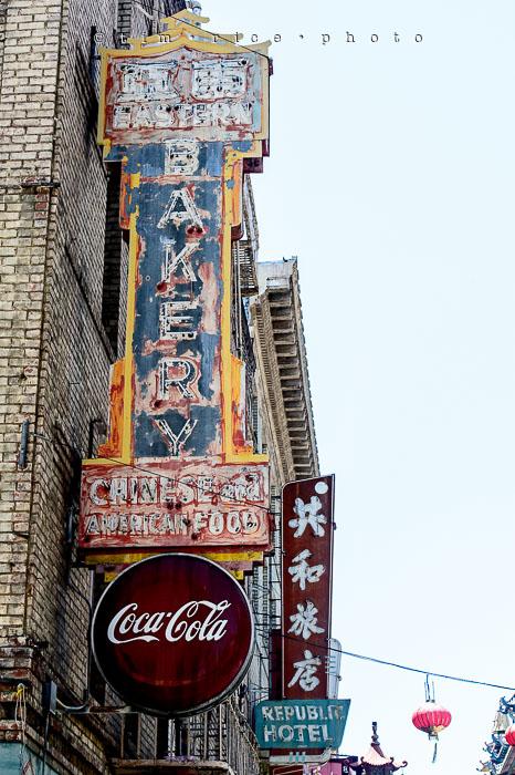 Yr6•301-365•2096•Chinatown