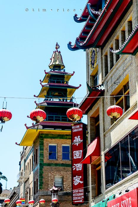 Yr6•303-365•2096•Chinatown