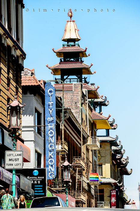 Yr6•304-365•2096•Chinatown