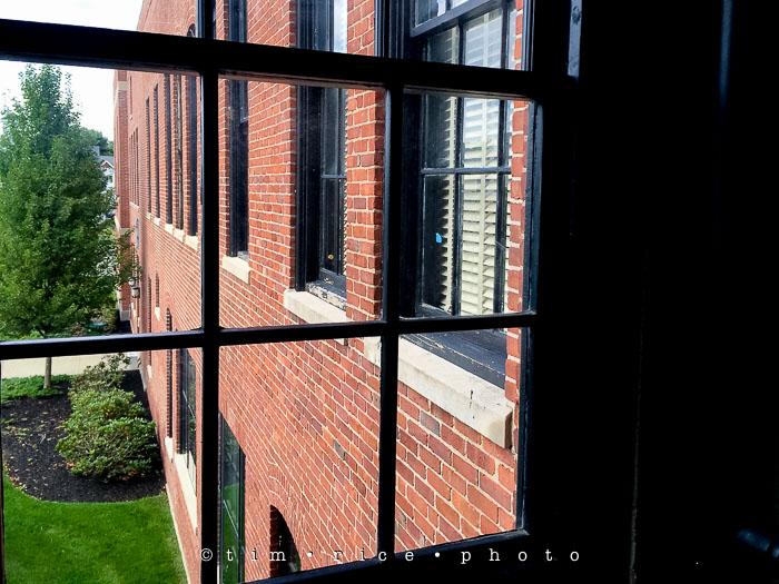 Yr6•311-365•2136•Light From Window