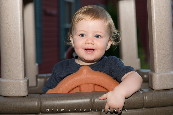 Yr6•324/365•2150 Happy Birthday Casper August 20, 2014