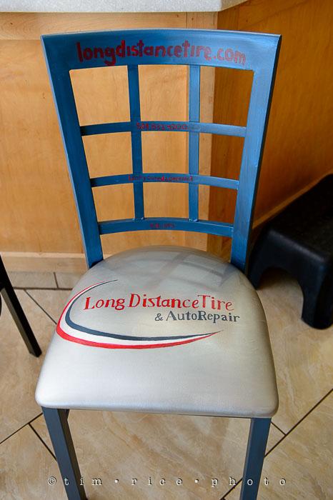 Yr6•350-365•2176•Local Chairs