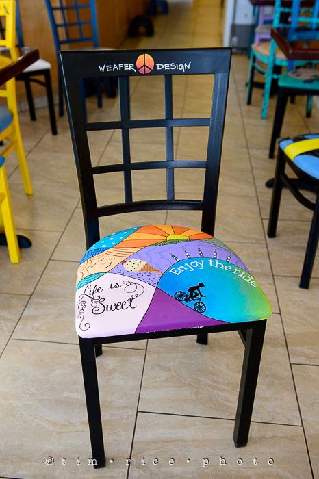Yr6•353-365•2176•Local Chairs
