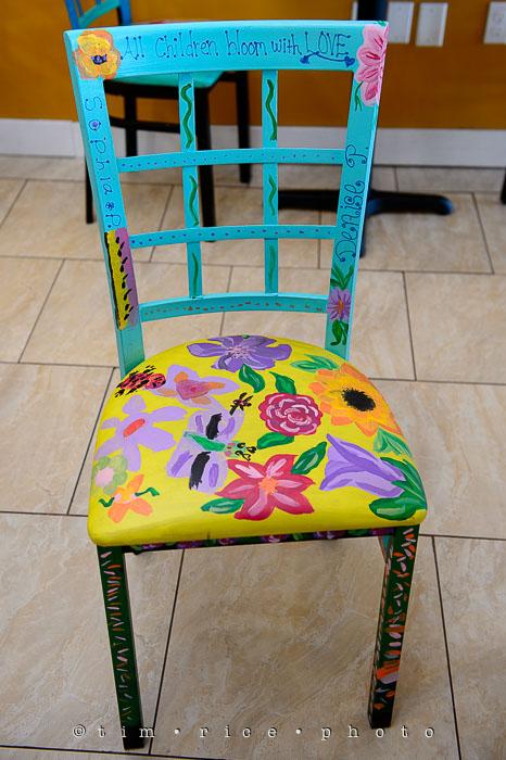 Yr6•355-365•2176•Local Chairs