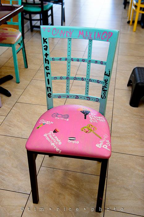 Yr6•362-365•2176•Local Chairs