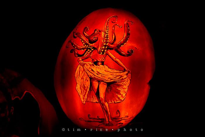Yr7•061-365•2204•Jack O'Lantern Spectacular