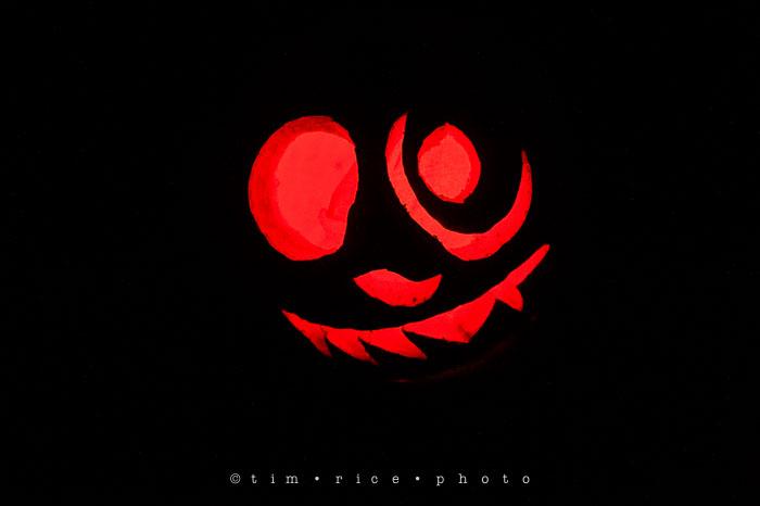 Yr7•074-365•2204•Jack O'Lantern Spectacular