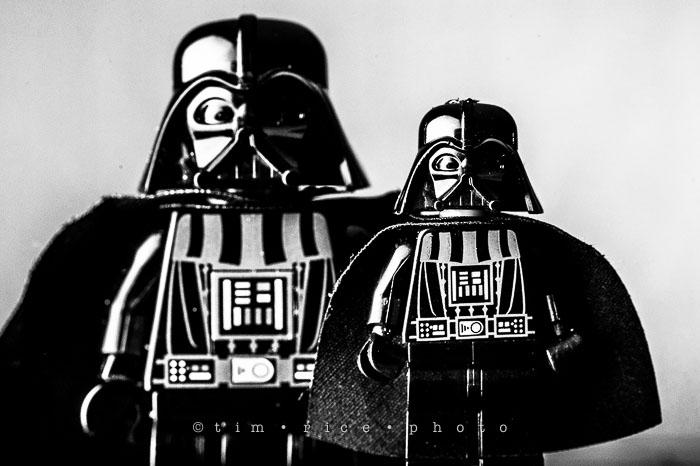 Yr7•042-365•2233•I Vader