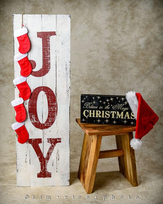 Yr7•051/365•2242 Holiday Studio November 20, 2015