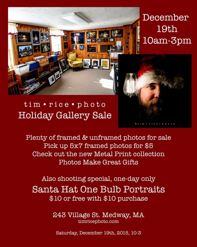 GalleryHoliday1219