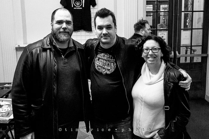 Yr7•065-365•2255•Jim Jefferies