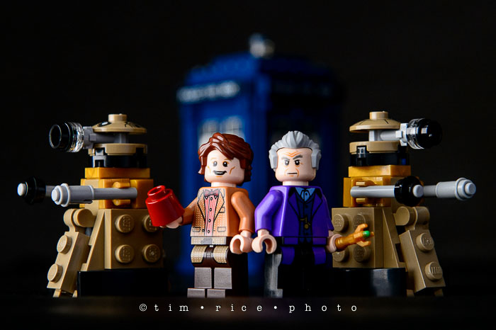 Yr7•075-365/2265 The Doctors December 14, 2015