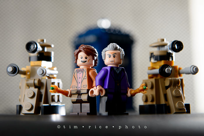 Yr7•076-365•2265•The Doctors