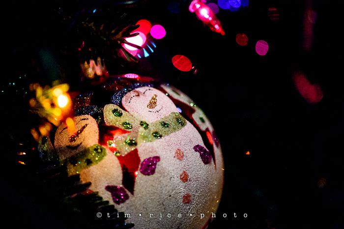 Yr7•089-365•2277•Christmas