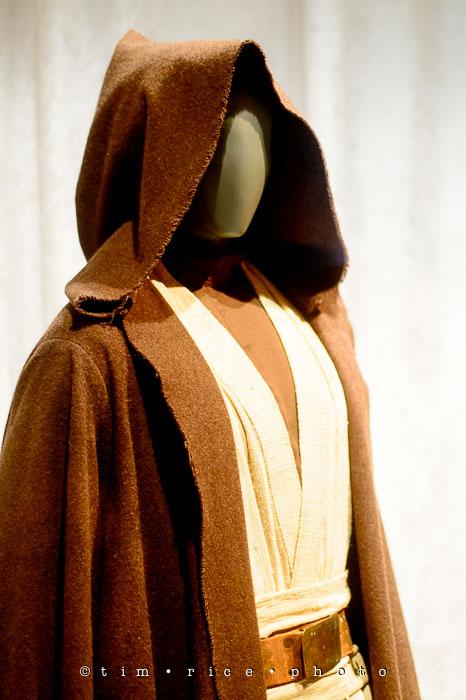 Yr7•091-365•2282•Rey's Wardrobe