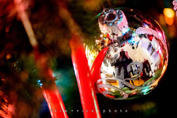 Yr7•092-365•2277•Christmas
