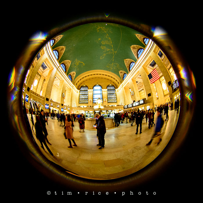 Yr7•094-365•2281•Grand Central Information