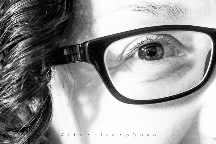 Yr7•099/366•2290 Smiling Eye January 7, 2016
