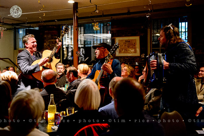 Yr7•100-365•2284•Ellis Paul at Club of Passim 2015