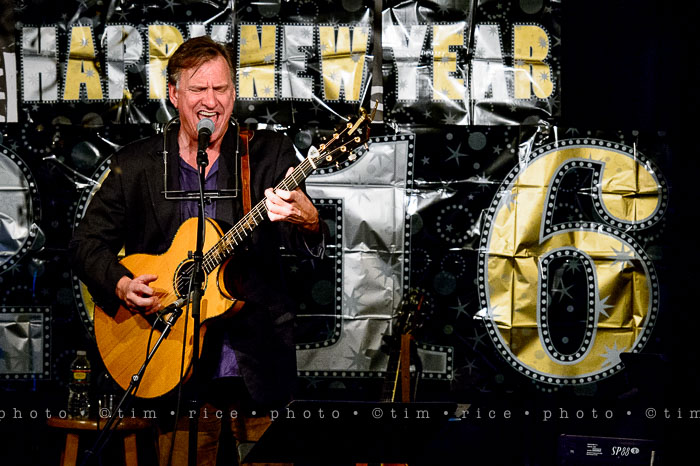 Yr7•103-365•2284•Ellis Paul at Club of Passim 2015