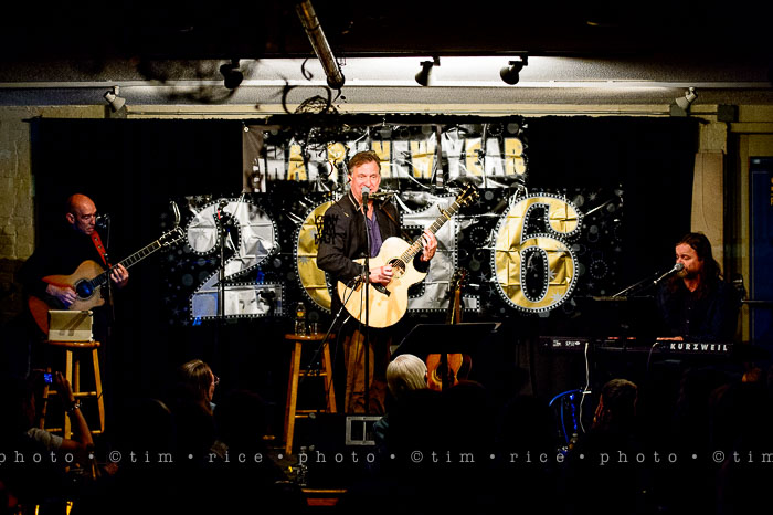 Yr7•107-365•2284•Ellis Paul at Club of Passim 2015