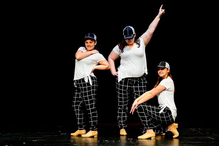 Yr7•109-366•2299•Dancers