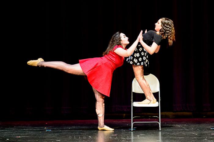 Yr7•110-366•2299•Dancers