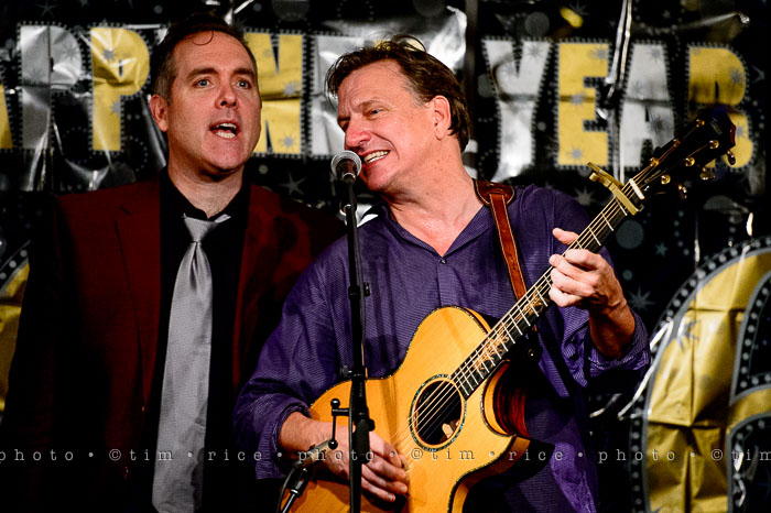 Yr7•111-365•2284•Ellis Paul at Club of Passim 2015