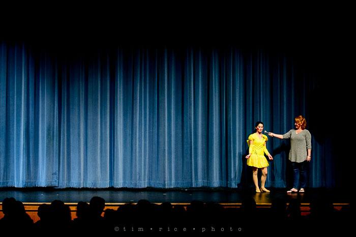Yr7•112-366•2299•Dancers