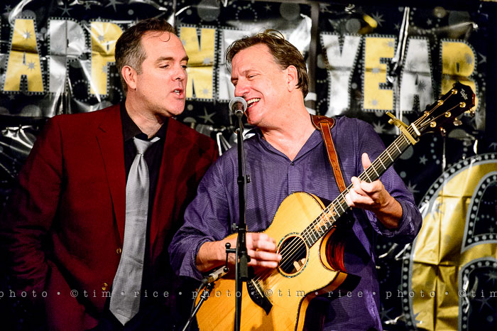 Yr7•113-365•2284•Ellis Paul at Club of Passim 2015