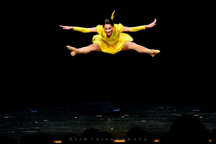 Yr7•113-366•2299•Dancers