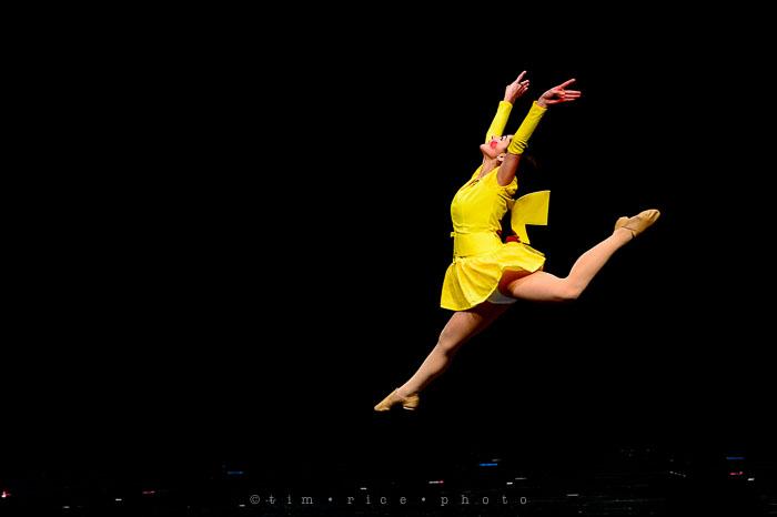 Yr7•114-366•2299•Dancers