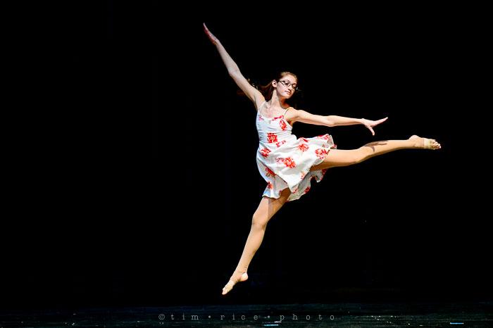 Yr7•115-366•2299•Dancers