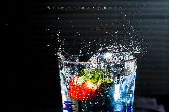 Yr7•117-366•2308•Refreshing