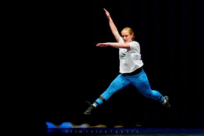Yr7•118-366•2299•Dancers