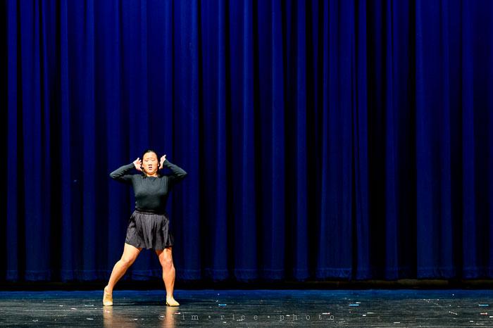 Yr7•119-366•2299•Dancers