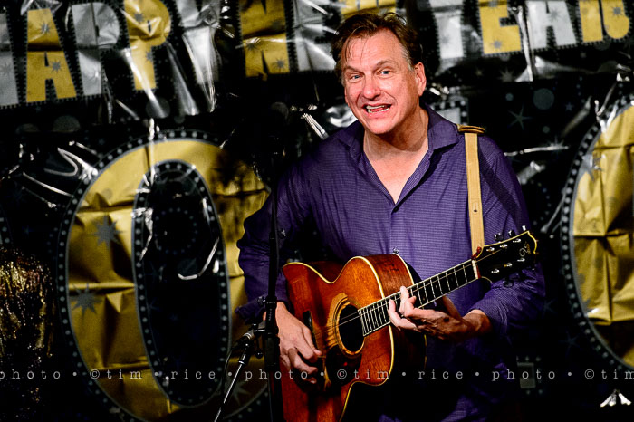 Yr7•121-365•2284•Ellis Paul at Club of Passim 2015