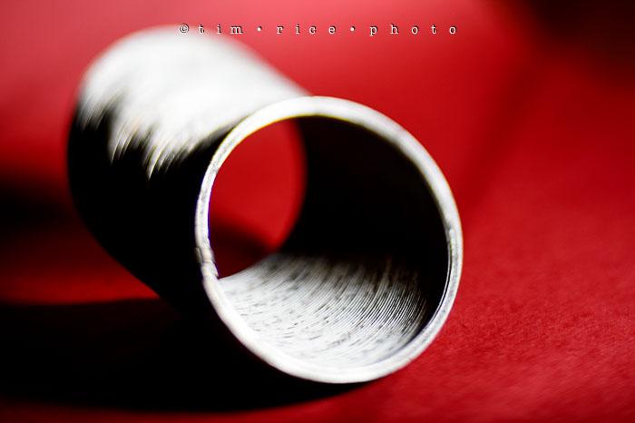Yr7•121-366•2310•Circular_