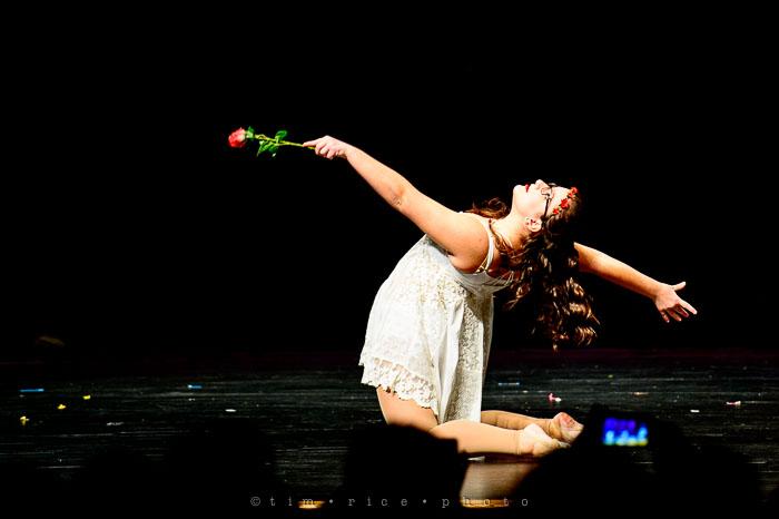 Yr7•122-366•2299•Dancers