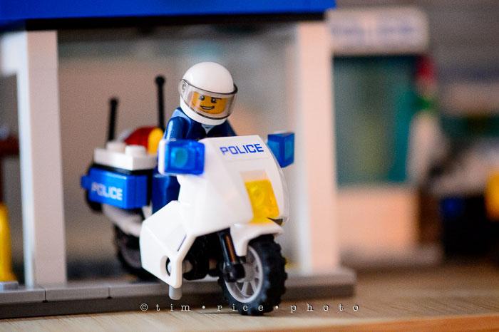 Yr7•122-366•2313•Lego Finn