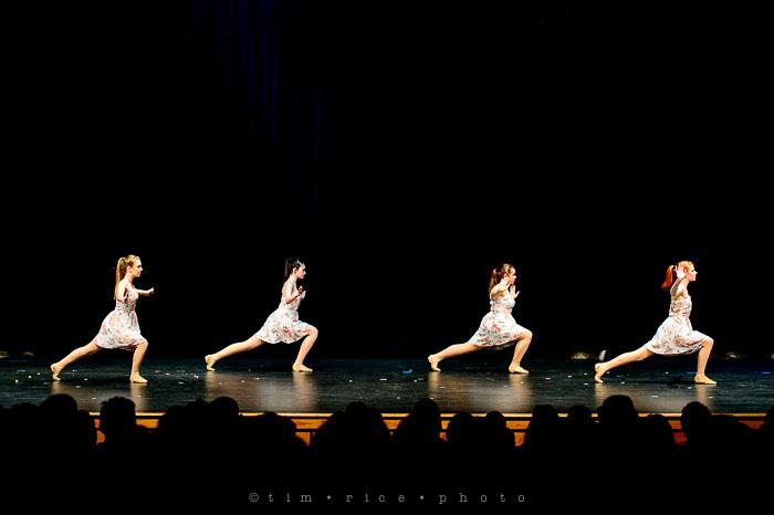 Yr7•123-366•2299•Dancers