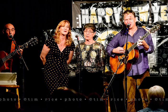 Yr7•124-365•2284•Ellis Paul at Club of Passim 2015
