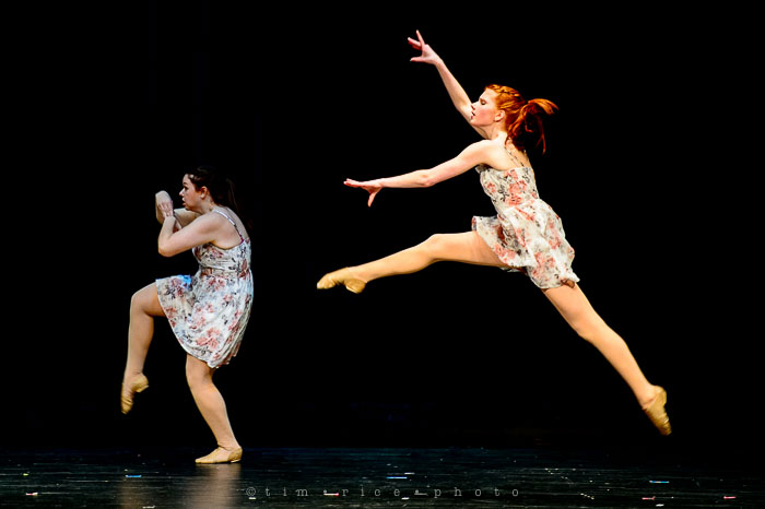 Yr7•124-366•2299•Dancers