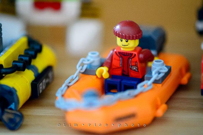 Yr7•124-366•2313•Lego Finn
