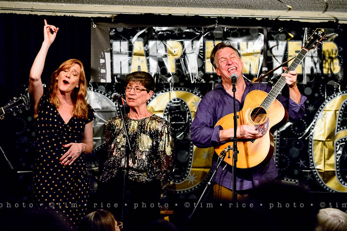 Yr7•125-365•2284•Ellis Paul at Club of Passim 2015