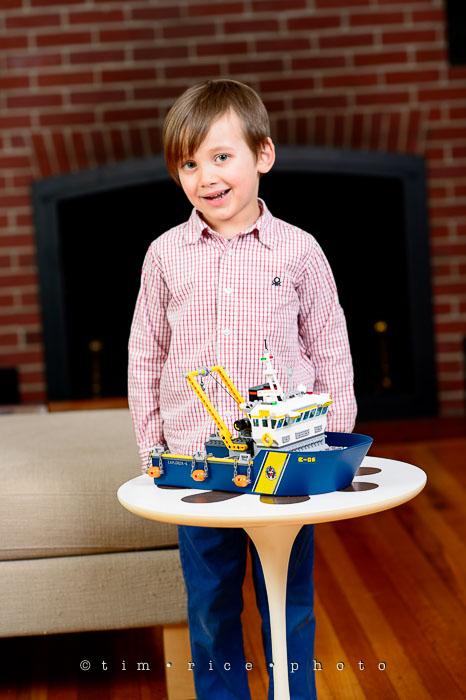 Yr7•125-366•2313•Lego Finn