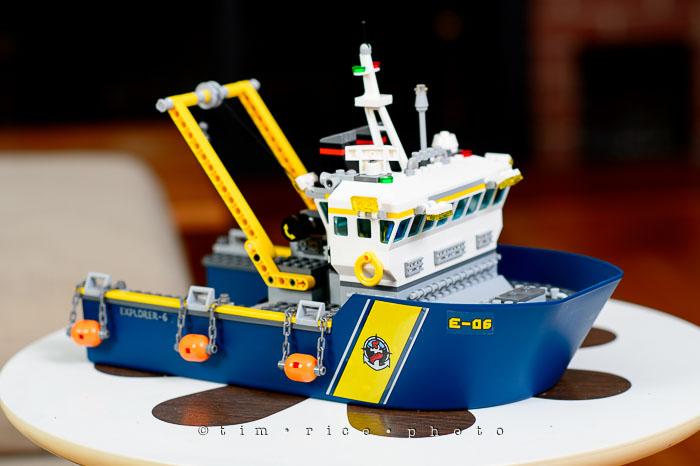 Yr7•126-366•2313•Lego Finn
