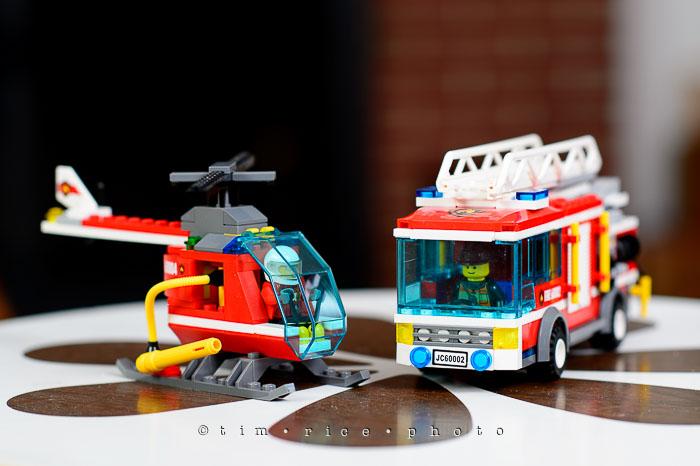 Yr7•127-366•2313•Lego Finn